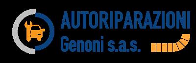 Autoriparazioni Genoni